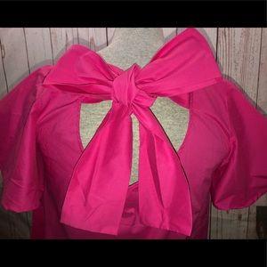Eloquii blouse 💕